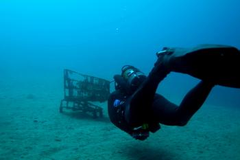 Lanzarote Diving Img_5030