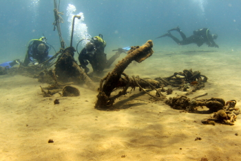 Lanzarote Diving Img_5214