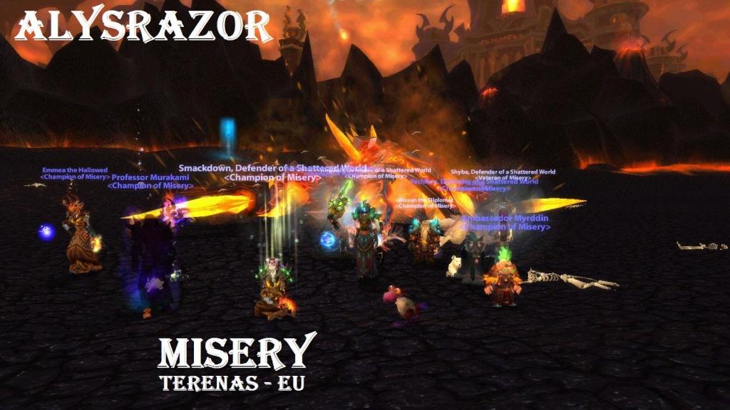 Alysrazor  Alysra11