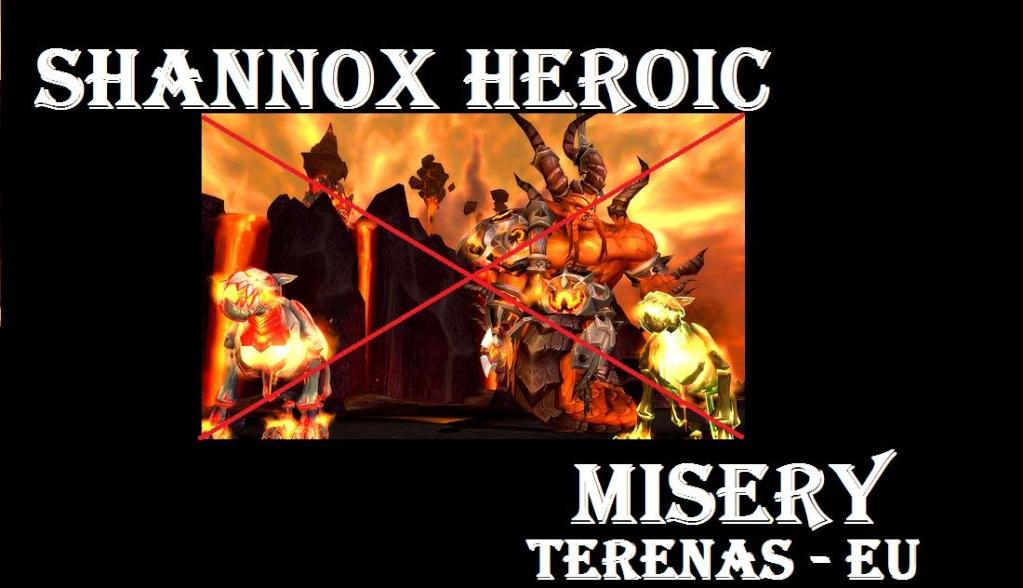 Shannox heroic Shan_h10