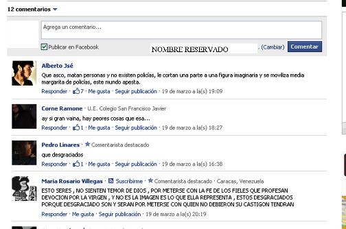 PLUGUIN DE COMENTARIO COMO DEL FACEBOOK EN LOS TEMAS Rfweew10