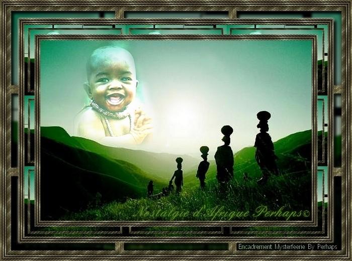 Cadre japonais Afriqu15