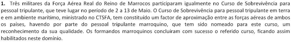 Coopération militaire maroco-portugaise 213