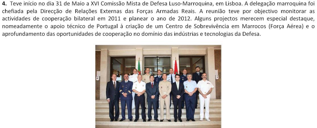 Coopération militaire maroco-portugaise 311