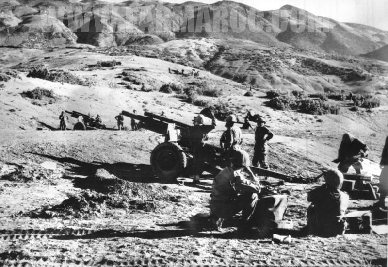 la guerre des sables 1963 - Page 16 Clipbo13