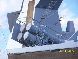 Sigma Marocaines / Royal Moroccan Navy Sigma Class Frigates - Page 35 Images10