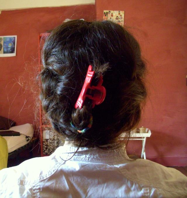 Vos essaies en coiffeure! 102_4110