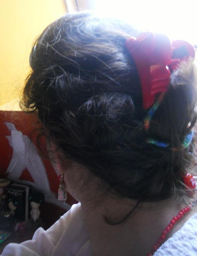Vos essaies en coiffeure! Dscn1711