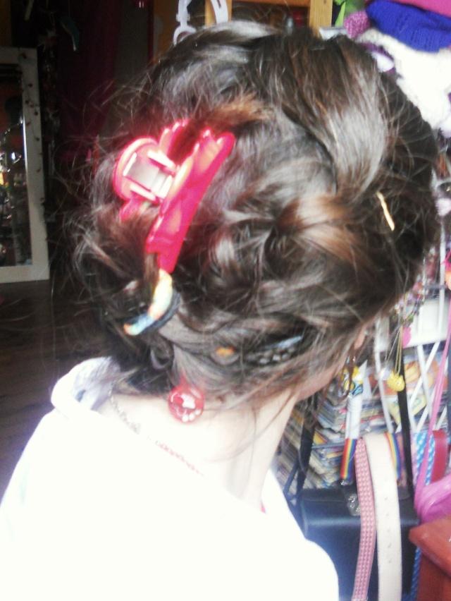 Vos essaies en coiffeure! Dscn1712