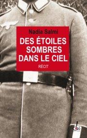 [Oh! Editions] Des étoiles sombres dans le ciel de Nadia Salmi 37347110