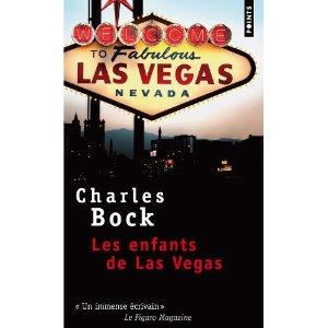 [Points] Les enfants de Las Vegas de Charles Bock 510dui10