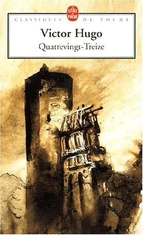 [Hugo, Victor] Quatre-vingt Treize Quatre10