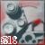 Le Blog de Bioniclop18