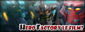 [Culture] Projet de film Hero Factory en discussion ? Hf_cop10