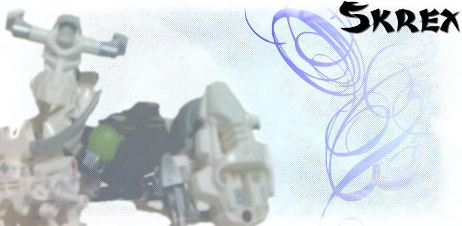 Le Blog de Bioniclop18 Skrex_10