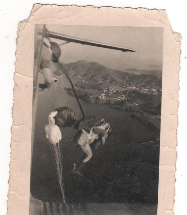 Collioure Collio10