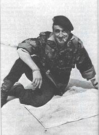 Cap. Sergent Sergen10