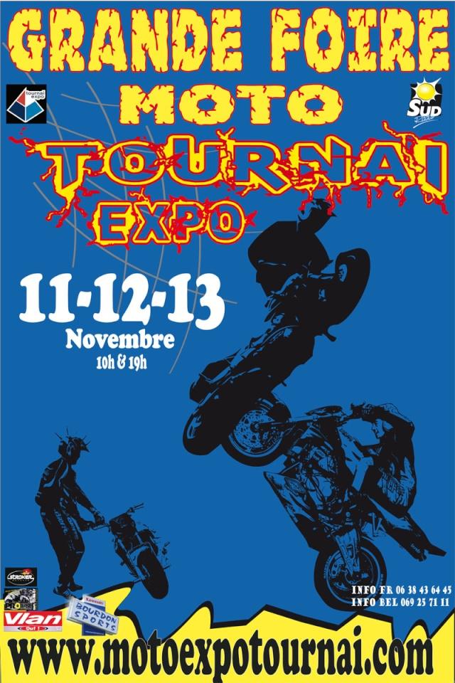 Tournai 2011 40x60211
