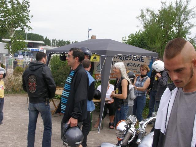 Bapteme moto le 8 mai pour le ville D'HOUPLINES 8_mai_10