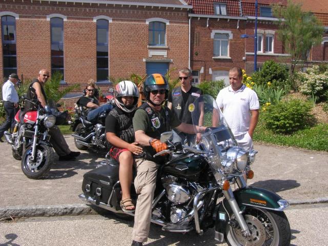 Bapteme moto le 8 mai pour le ville D'HOUPLINES 8_mai_11