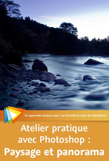 Atelier pratique avec Photoshop Fr_35110