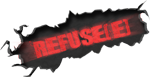 Refusé(e)