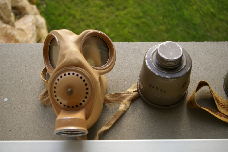 "masque a GAZ ""le GALLUS"" Imgp3817"