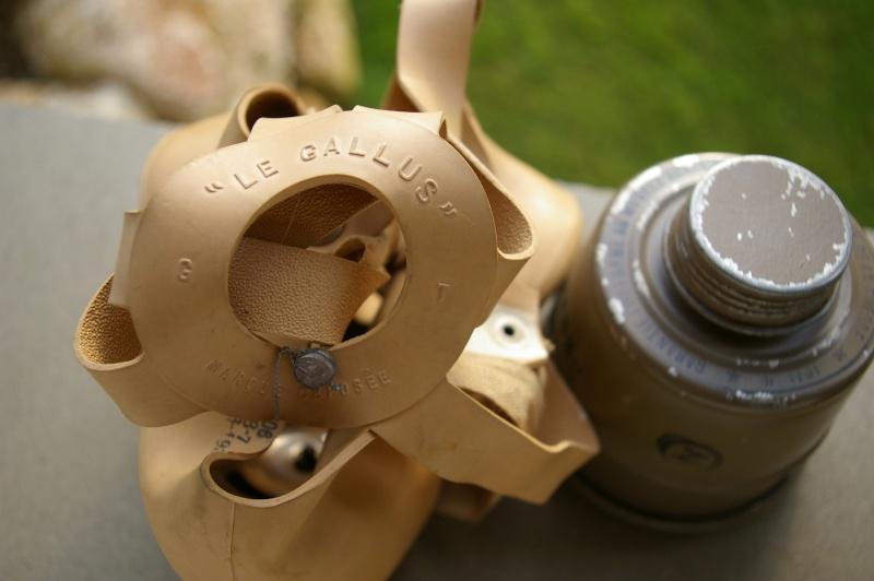 "masque a GAZ ""le GALLUS"" Imgp3819"