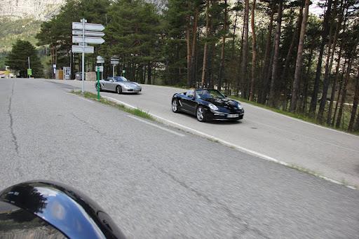 1eres routes de L'Audibergue 05/05/2012 Apinlg10