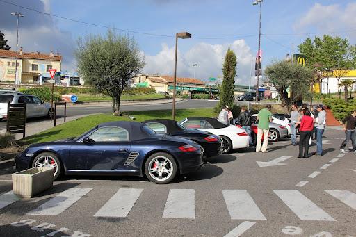 1eres routes de L'Audibergue 05/05/2012 Dapart10