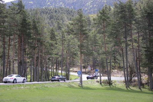1eres routes de L'Audibergue 05/05/2012 Dapart11