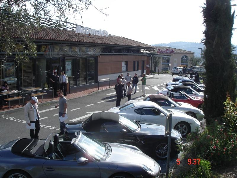 1eres routes de L'Audibergue 05/05/2012 Dsc00719