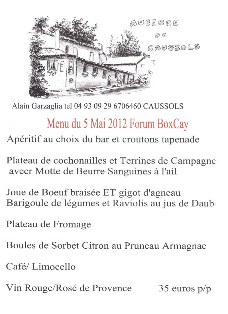1ères Routes de l'Audibergue le 5 mai 2012 - Page 2 Menu_110