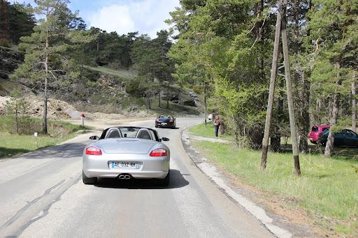 1eres routes de L'Audibergue 05/05/2012 Vers_m10