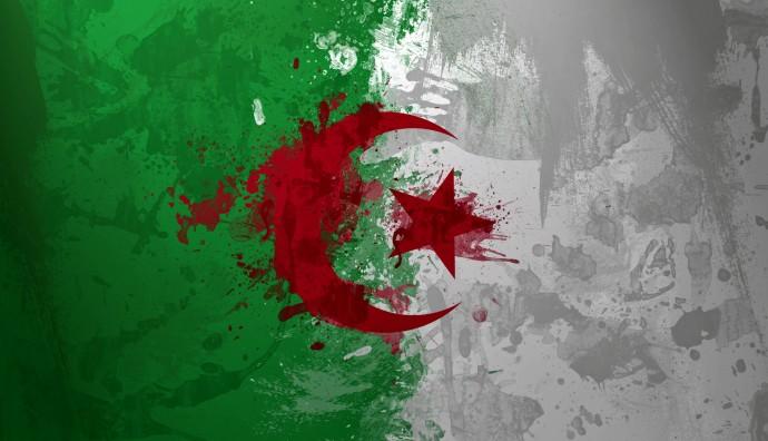 منتديات الجزائر الجديدة