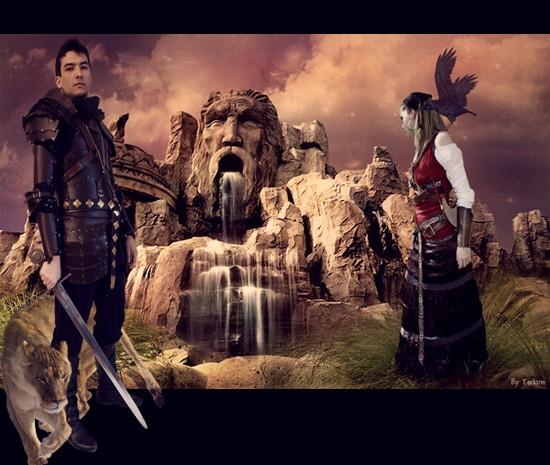 Les contes de Gazal Bababa10