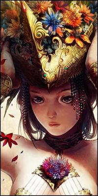 Les contes de Gazal Louvea10