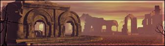 Nashoba Ruines13