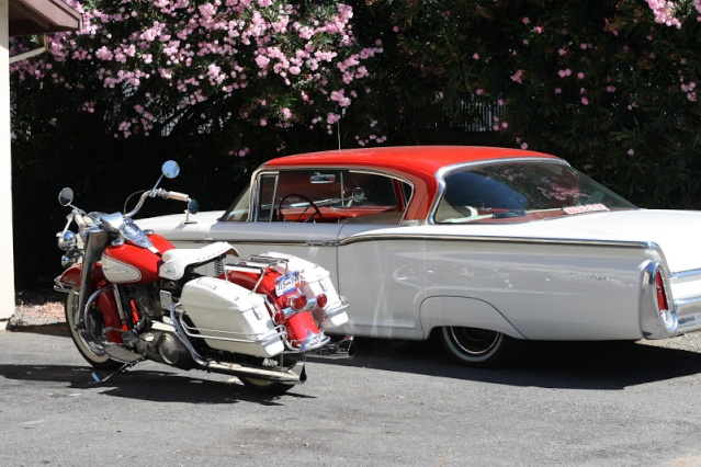 Les vieilles Harley....(ante 84)..... - Page 37 Img_8811