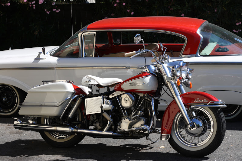 Les vieilles Harley....(ante 84)..... - Page 38 Img_8812
