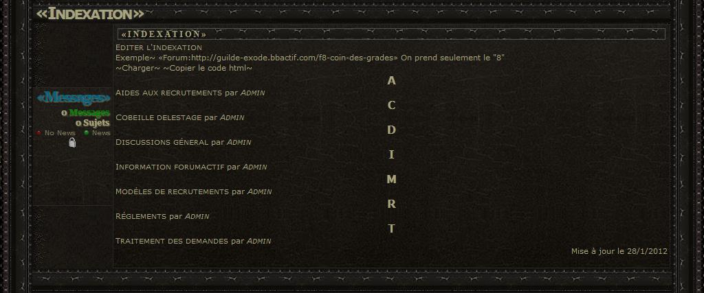 Colonne des messages qui ne suit pas la taille des forums/sous forums. Colonn10