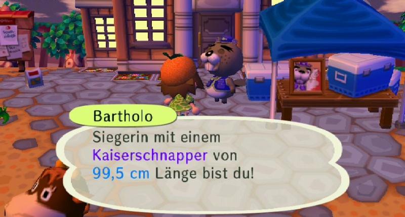 Bartholo Angelturnier und Carleon Insektenturnier Ruu_0310