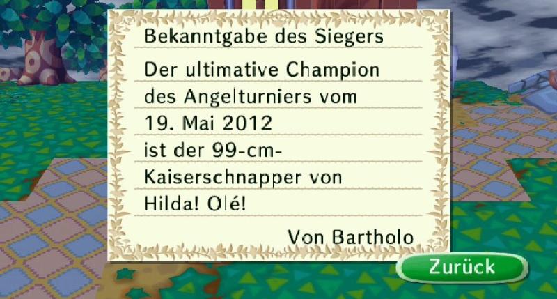 Bartholo Angelturnier und Carleon Insektenturnier Ruu_0311