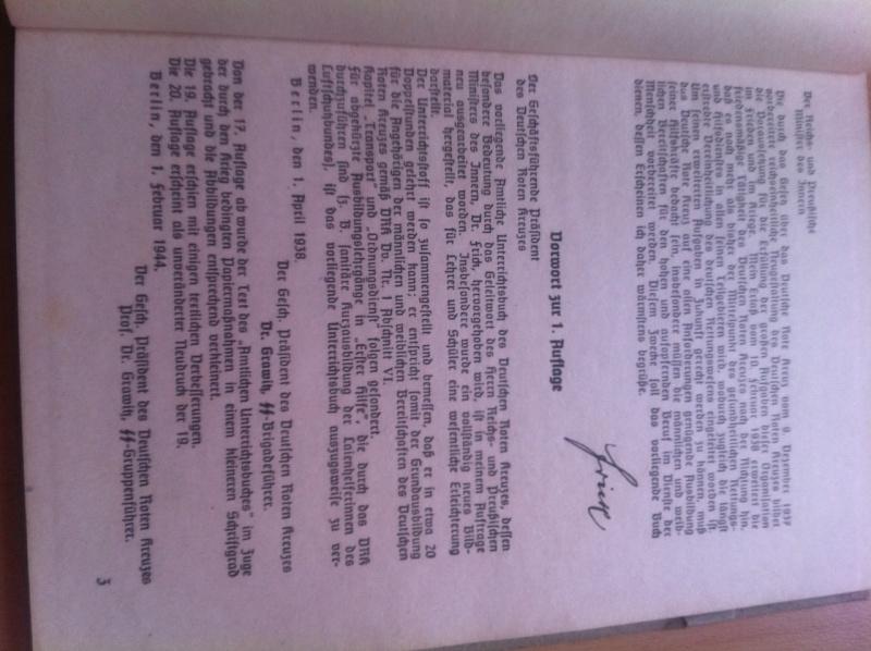 médic allemand 1943      Livre_12