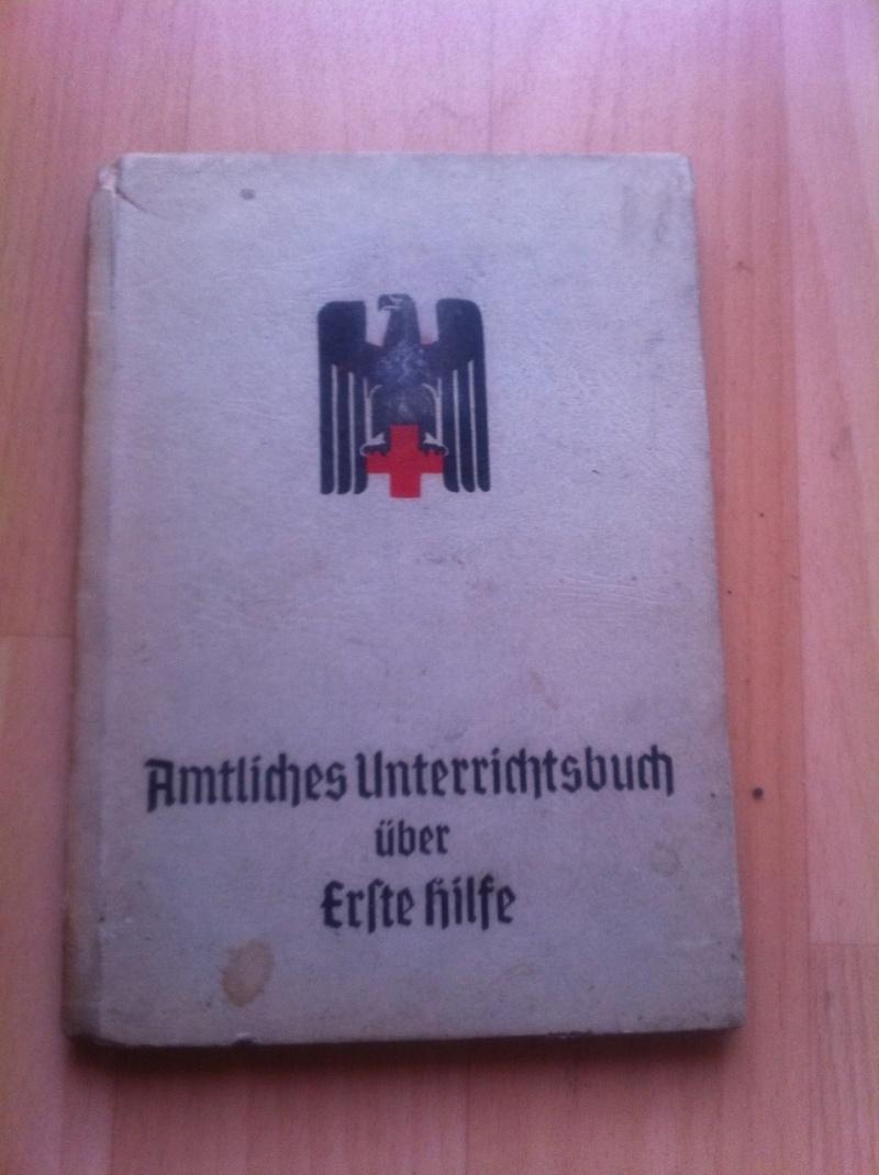 médic allemand 1943      Livre_15