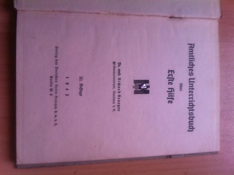 médic allemand 1943      Livre_16