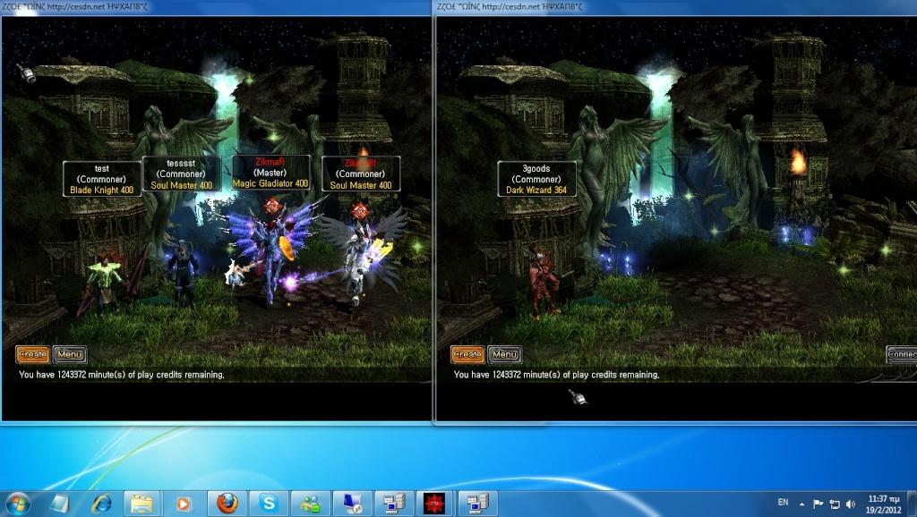 How to open 2 window in game!!! Iiiii_14