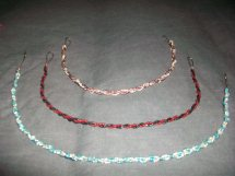 frontales perles Fronta10