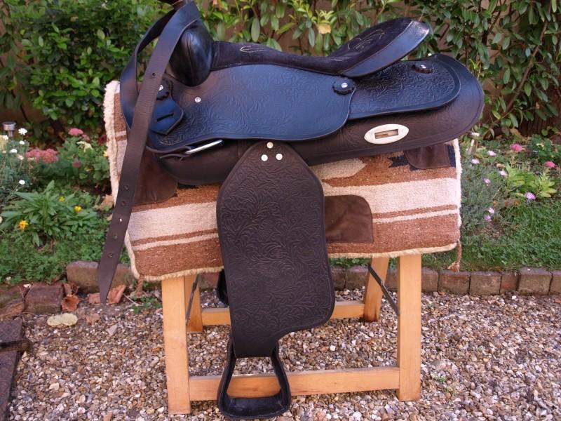materiel cavalier et cheval GROSSES PROMO JUSQUE FIN DECEMBRE!!! P9303517