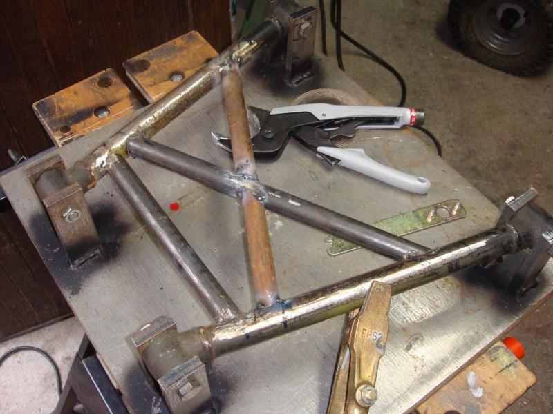 modif triangle arrière Dsc05410